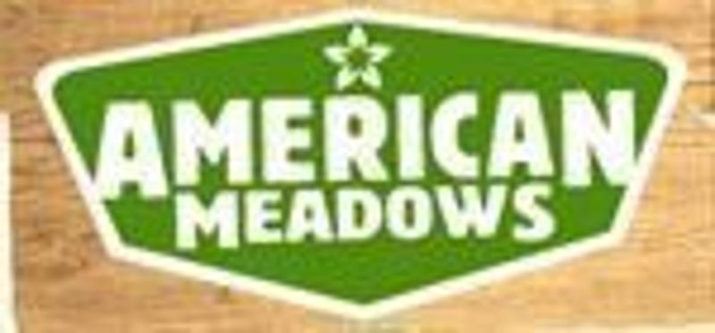 American meadows coupon code 2018