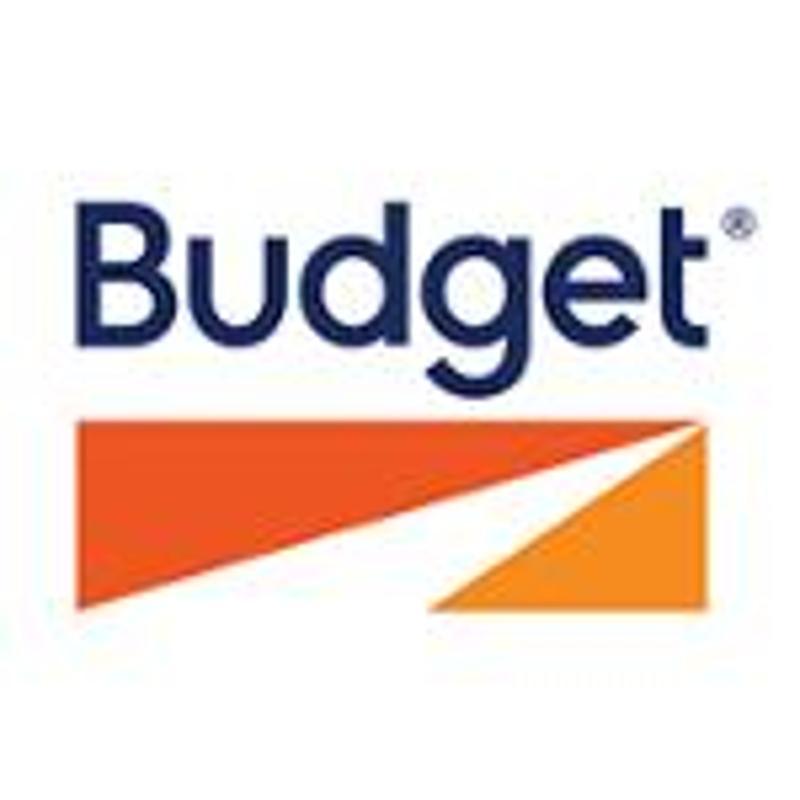 Budget Car Hire Discount Coupon