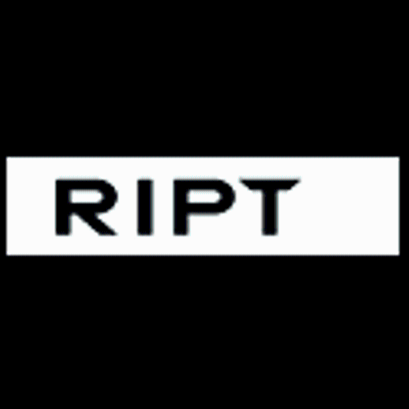 RIPTApparel Coupon Codes. RIPT Apparel is an online T-shirt retailer specializing in one of a kind T-shirt designs. Their mission is to promote artist and designers by selling a .