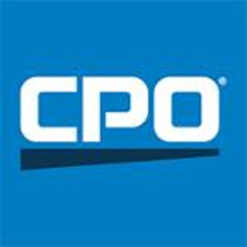 Make your tool budget work harder at CPO Outlets. The online tool retailer's outlets, gathered together at the CPO Outlets site, feature new and factory-refurbished brand-name power tools and accessories at discounts of as much as 30% off original retail prices.