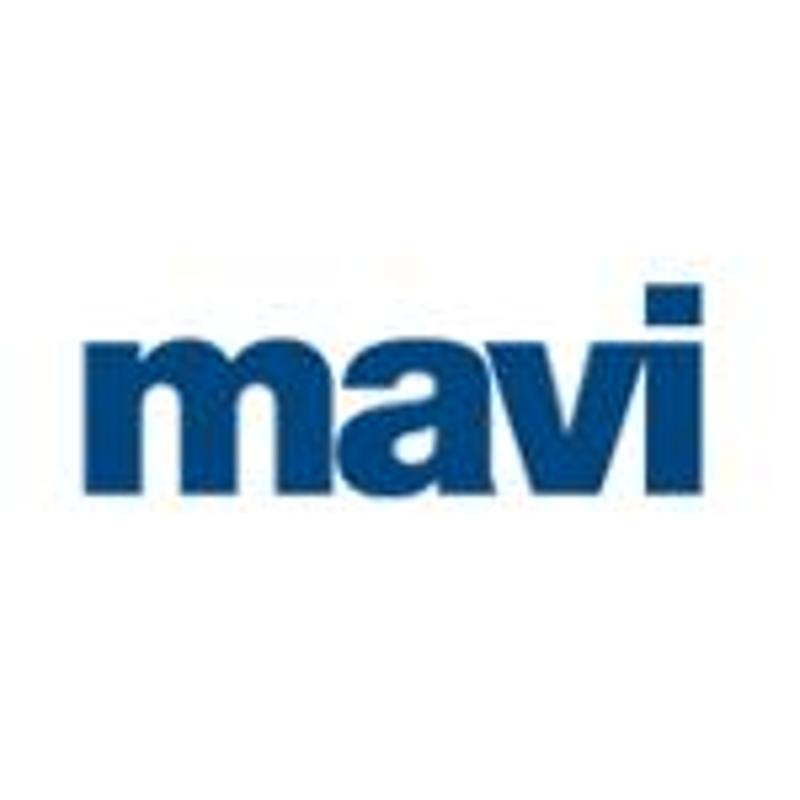Mavi Coupons