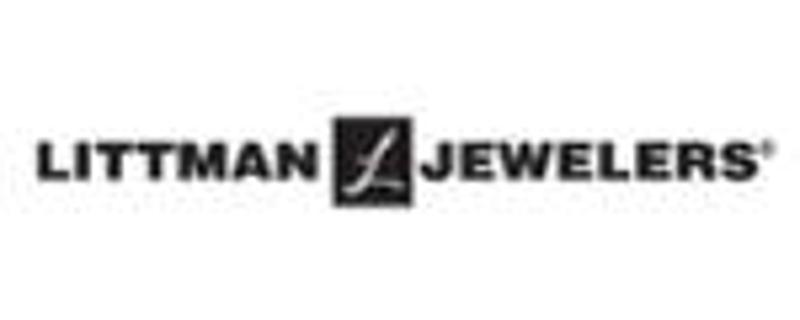 Littman Jewelers Coupons