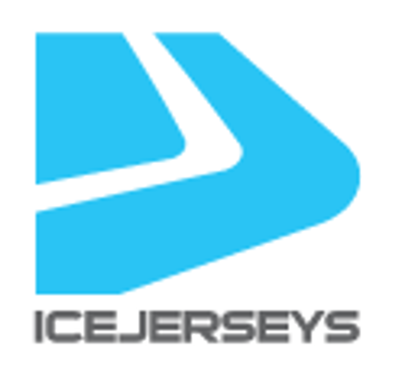 Ice Jerseys