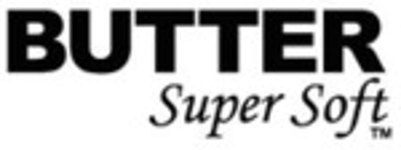 Butter Super Soft Coupon Codes