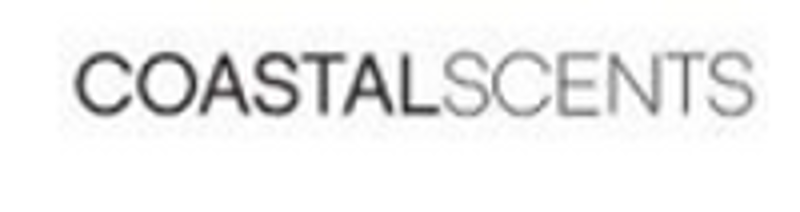 Coastal com coupon code