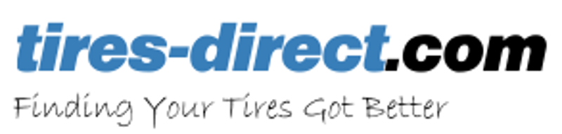Tires Direct