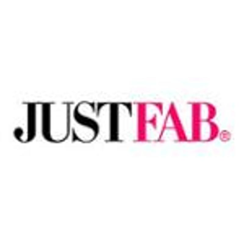 Current Deals Take advantage of all the discounts, coupons, and promo codes JustFab offers both New and Existing VIP Members by checking this space regularly. Don't miss out on all the great savings as new offers are constantly being added!