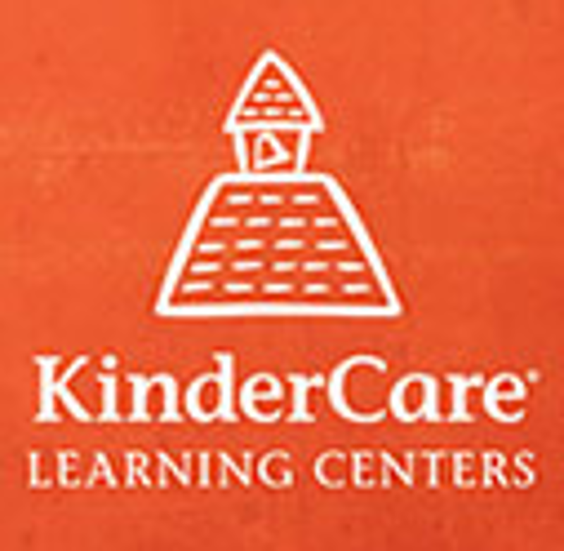 KinderCare Coupons