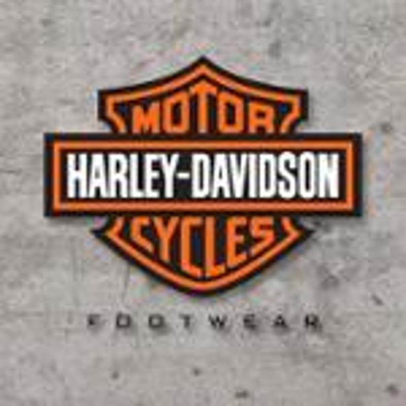 $ off at Harley-Davidson. Get things you need for less with those hand-picked vouchers and deals for downafileat.ga Save as much as $$$ at downafileat.ga Start saving right now.