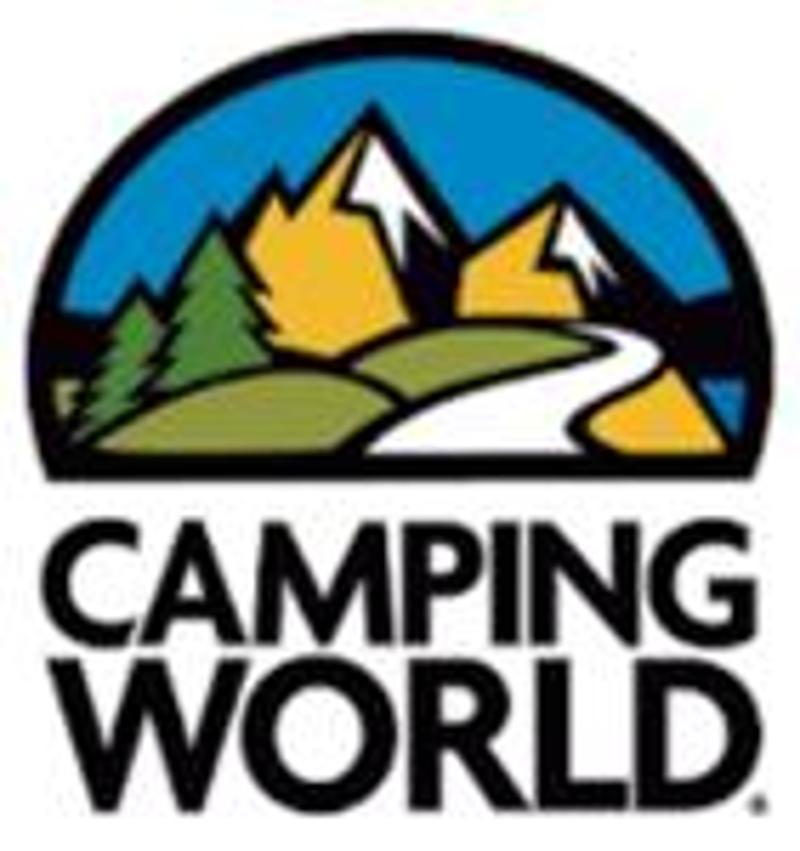 Amazon coupon camping
