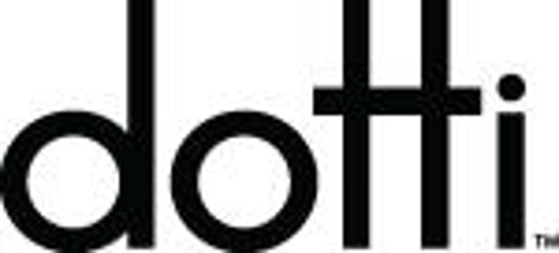 Dotti NZ Coupons