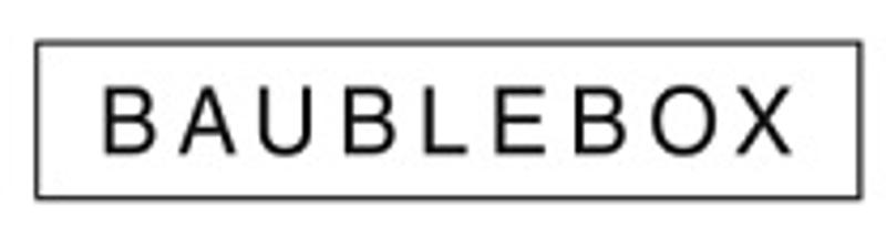 BaubleBox Coupon Codes