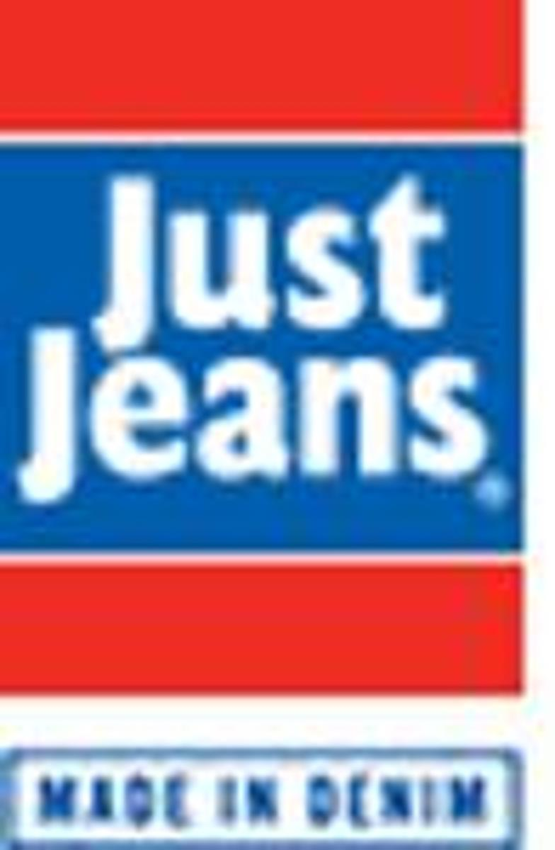Just Jeans Australia Coupons