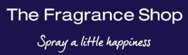 The Fragrance Shop UK