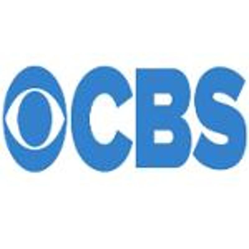 Cbs all access coupon code