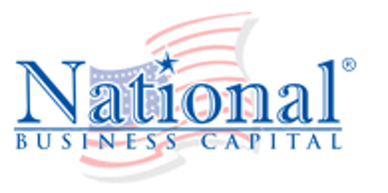 National Business Capital