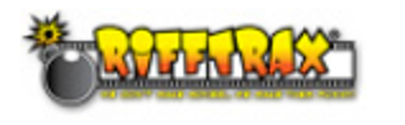 RiffTrax Coupon Codes