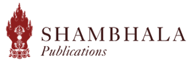 Shambhala Coupons