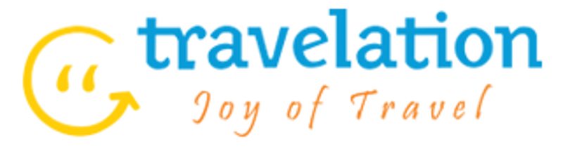 Travelation Coupons
