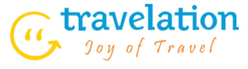 Image result for travelation
