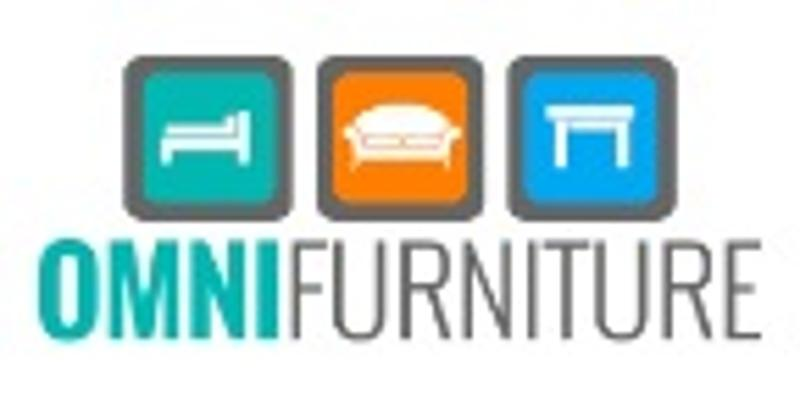Omni Furniture