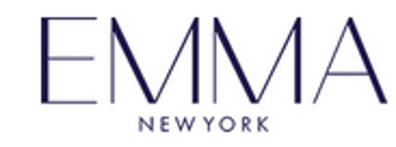 EMMA New York Coupons