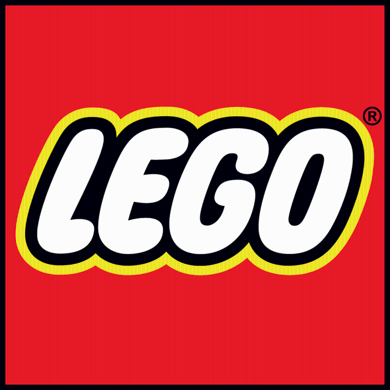 LEGO Canada Coupons