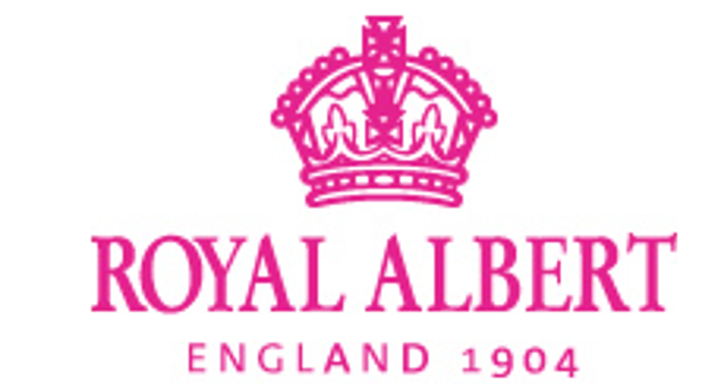 Royal Albert Canada