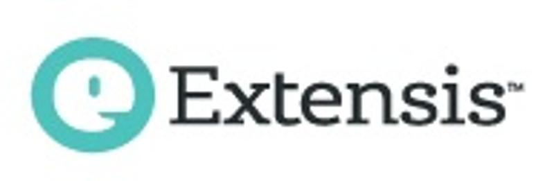 Extensis Promo Codes