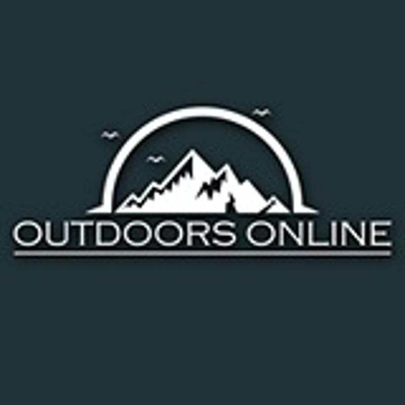 Outdoors Online