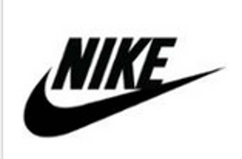 Nike 20 off coupons