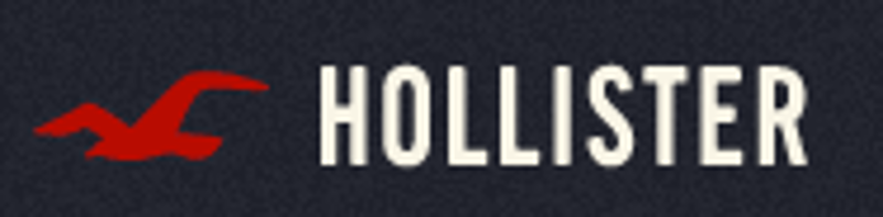 Hollister coupon & Hollister promo code from The Coupons App. off at  Hollister, or online via promo code 35232 December