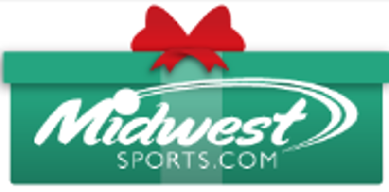Midwest Sports Coupons