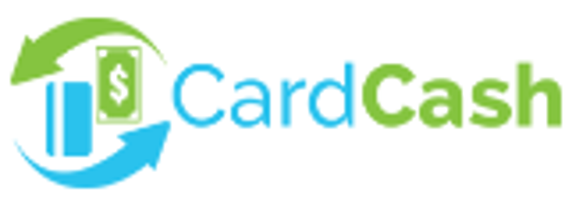 ABC Gift Cards Coupon 2017: Find ABC Gift Cards Coupons & Discount ...