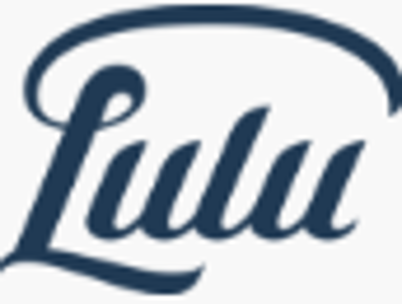 Lulu Coupons