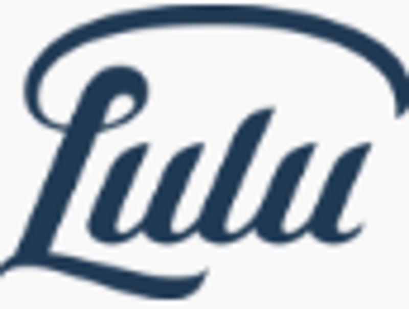 Lulu publishing coupons