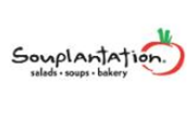 Souplantation Coupons