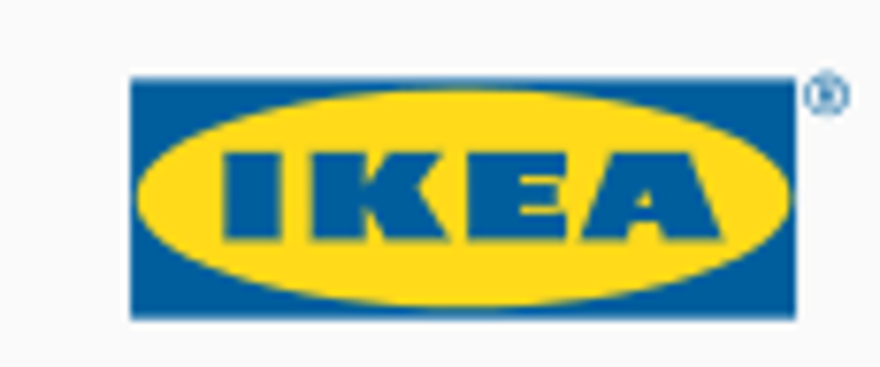 National furniture supply coupon 2018 find national for Buy ikea voucher online