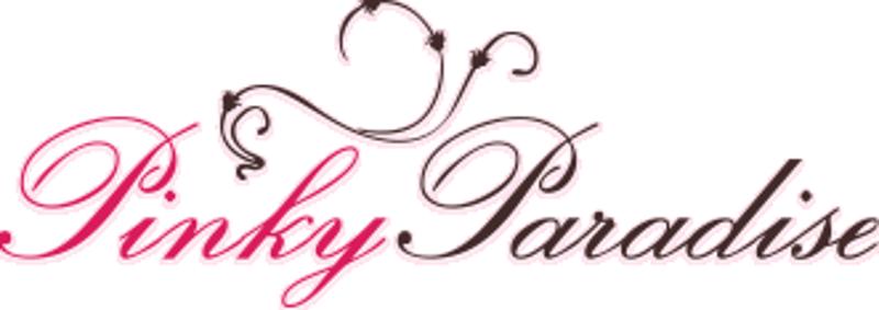 Pinky paradise coupon code