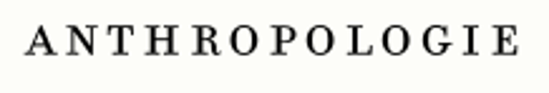 Anthropologie Promo Codes