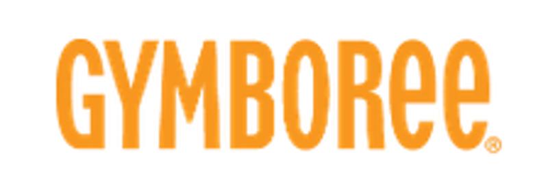 Gymboree 20 coupon 2018