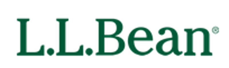 L.L. Bean Coupons