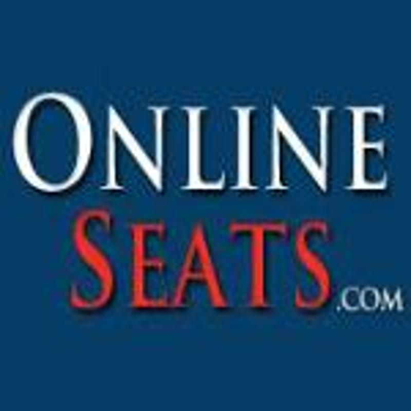 Online Seats Coupons