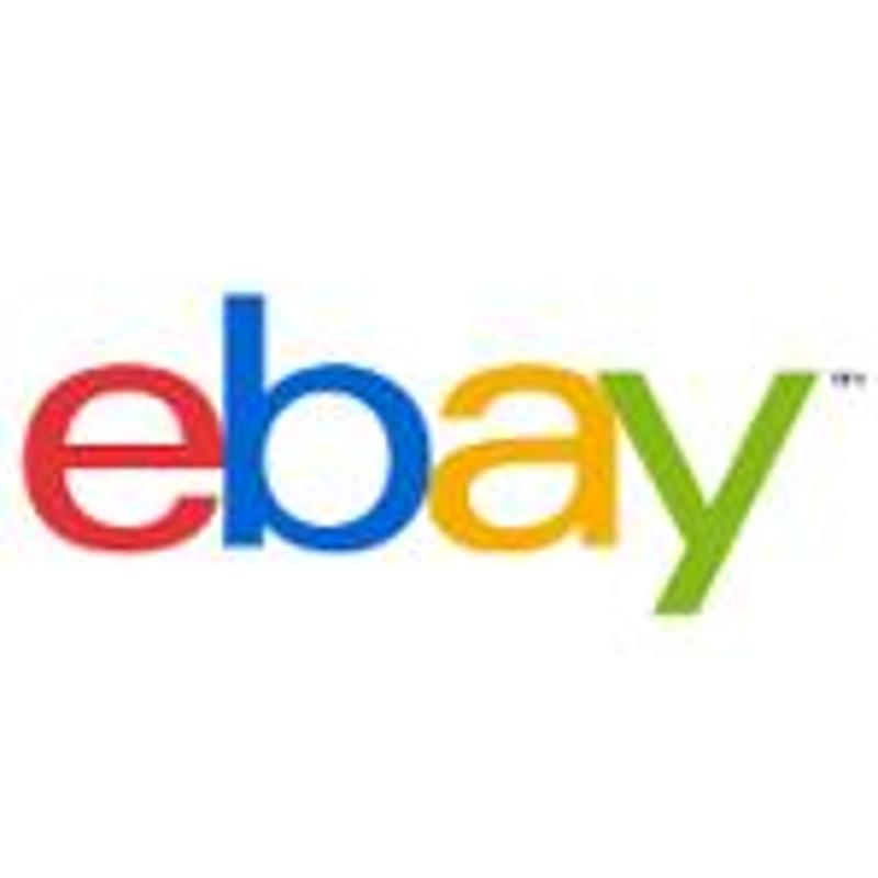 EBay India Coupons