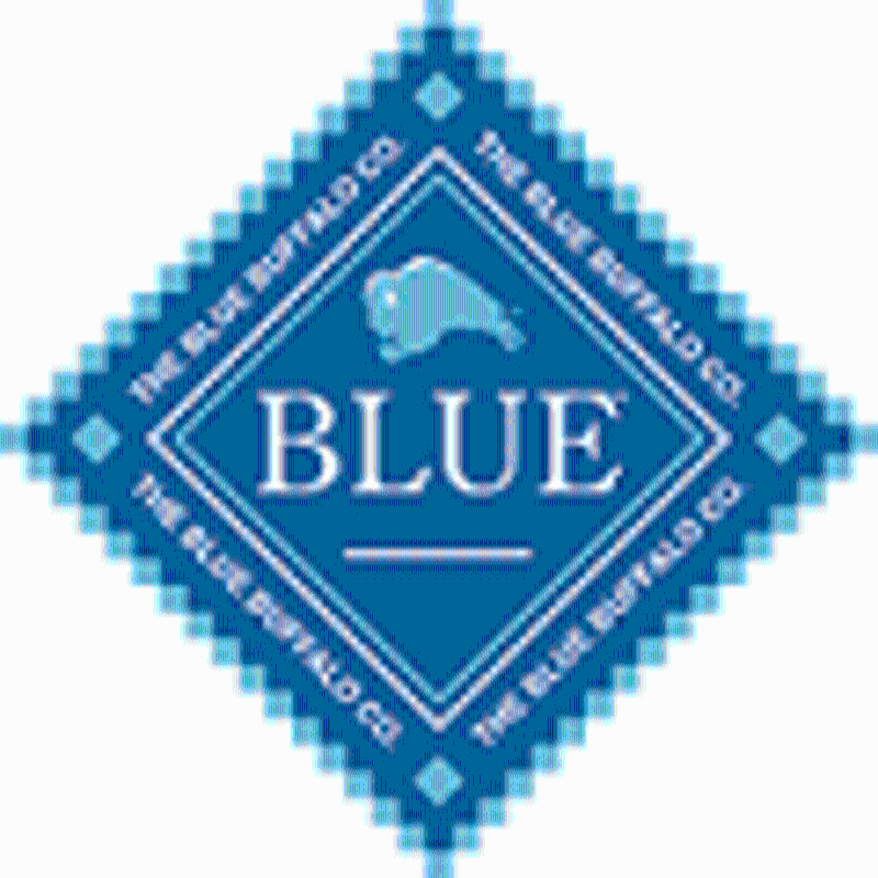 Blue Buffalo Coupons