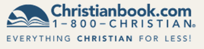 Christian Book Coupons