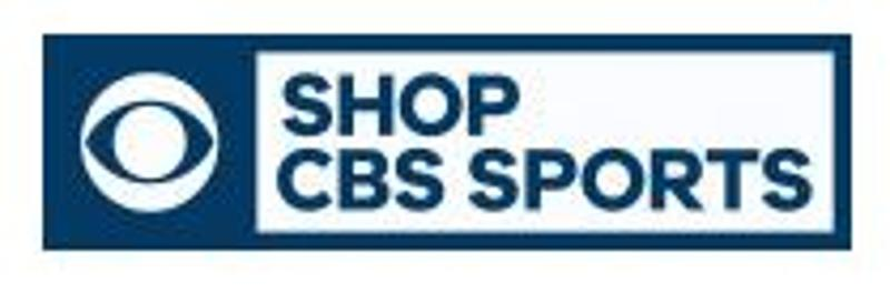 Cbs college store discount coupon