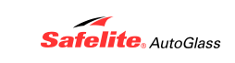 Safelite AutoGlass Coupons