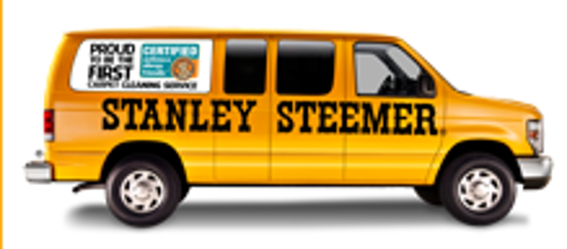 Stanley Steemer Coupon 2017: Find Stanley Steemer Coupons ...