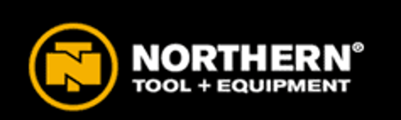 Northern Tool Cuopons